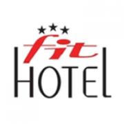 Hotel Fit Plus