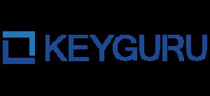 Keyguru | Bezkontaktní recepce, předávání klíčů a karet