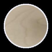 Keyguru boxy - Světlé dřevo (masiv)