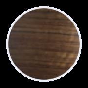 Keyguru boxy - Tmavé dřevo (masiv)